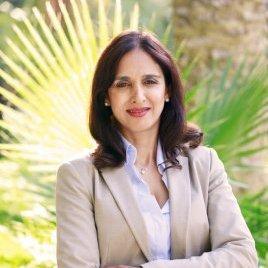 Karima Verjee