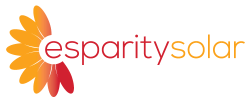 Esparity Solar